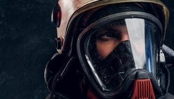 Academia bomberos Ciudad Real|Academias para oposiciones de bomberos en Ciudad Real