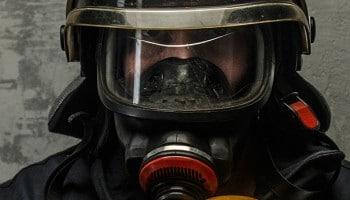 academia oposiciones bomberos las palmas|