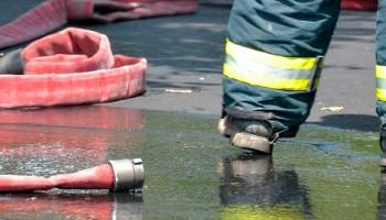 academias de oposiciones bomberos en Las Rozas|
