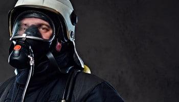 Academia de bomberos León|Academia para preparar oposiciones bomberos León