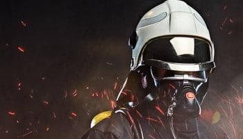 academia de oposiciones de bombero Toledo|academia de oposiciones de bombero Toledo