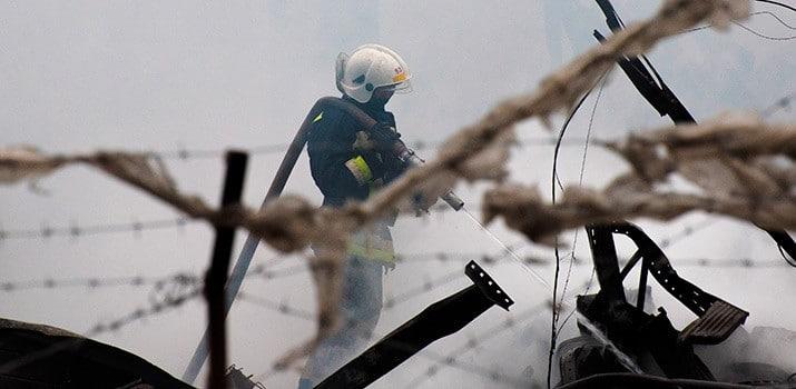 |elegir academia de bomberos en guadalajara