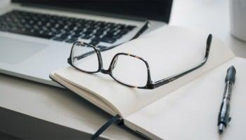 Academia gestión procesal: elige la mejor