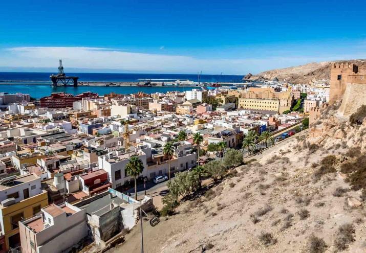 academia de oposiciones almeria, Academia de oposiciones Almería: te ayudamos en tu elección