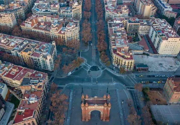 Academia oposiciones maestros Barcelona, Academia oposiciones maestros Barcelona: escoge la más adecuada