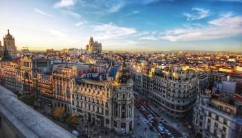 Academia oposiciones maestros Madrid: elige la mejor