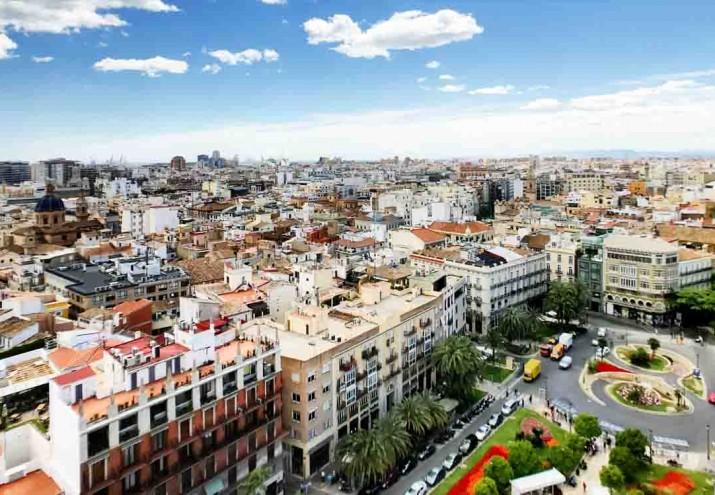 academia oposiciones maestros valencia, Academia oposiciones maestros Valencia: criterios