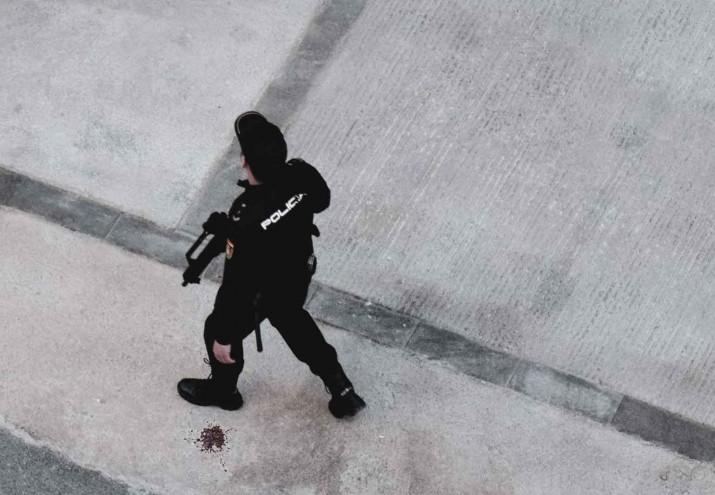 academia oposiciones policia nacional valencia, Academia oposiciones Policía Nacional Valencia: escoge la mejor