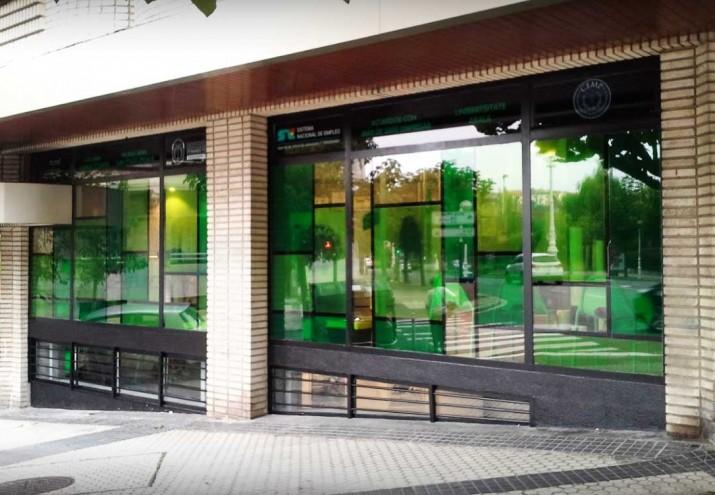 Academia oposiciones San Sebastian, Academia oposiciones San Sebastián: te ayudamos a escogerla
