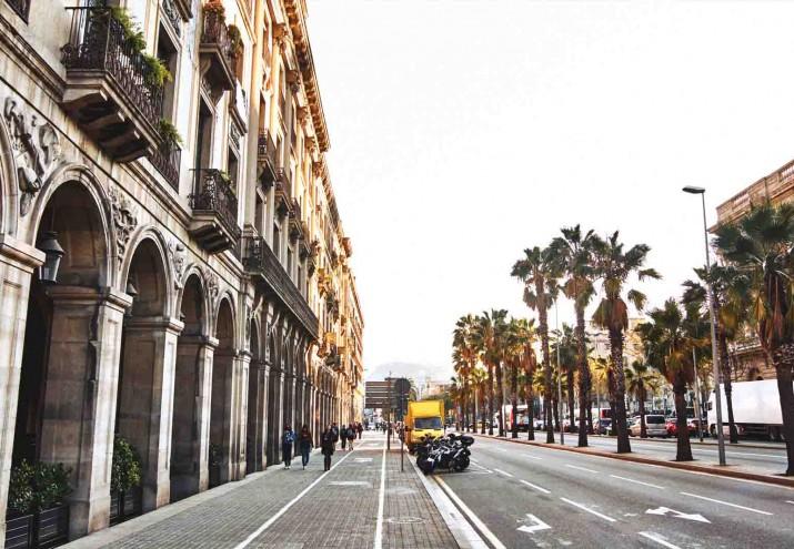 Academia oposiciones Secundaria Barcelona, Academia oposiciones Secundaria Barcelona: elige la mejor