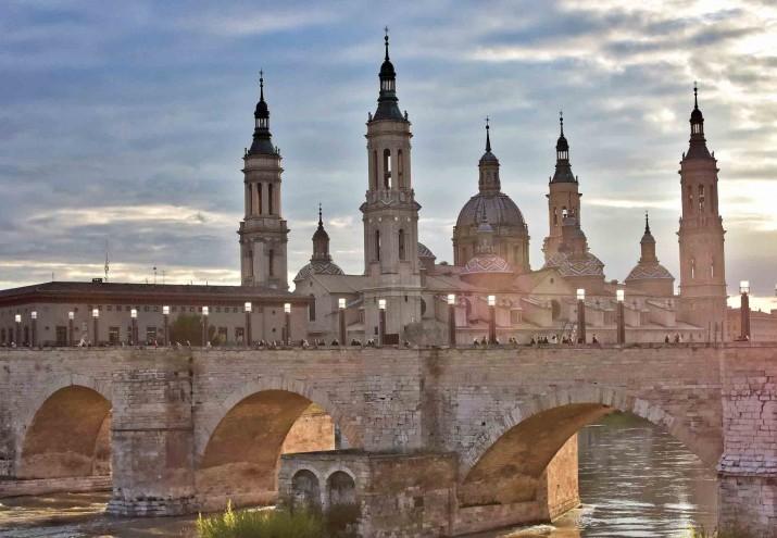 Academia oposiciones secundaria Zaragoza, Academia oposiciones secundaria Zaragoza: elige la mejor