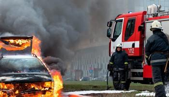 elegir academia de posiciones de bomberos Asturias|