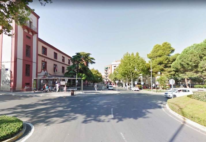 Academias de oposiciones en Ciudad Real, Academias de oposiciones en Ciudad Real: 8 requisitos elementales