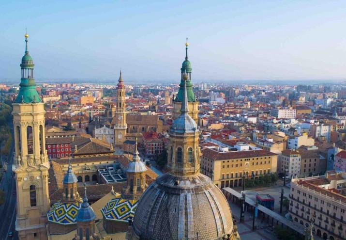Academias oposiciones Educación Zaragoza, Academias oposiciones Educación Zaragoza: elige la mejor
