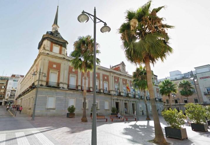 Academias de oposiciones en Huelva, Academias de oposiciones en Huelva