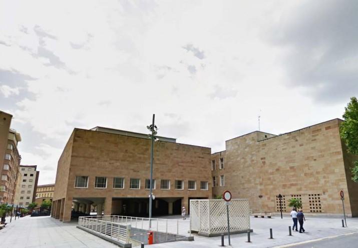 Academias de oposiciones en Logroño, Academias de oposiciones en Logroño: tu centro formativo en La Rioja