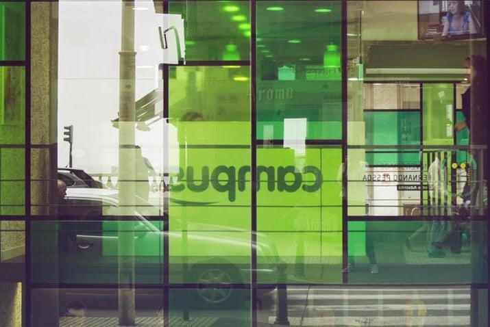 Academias oposiciones Ourense, Academias oposiciones Ourense