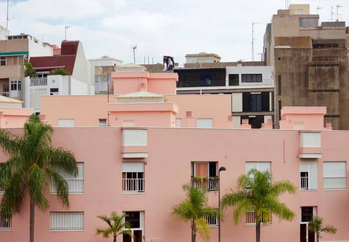 Academias oposiciones en Tenerife, Academias oposiciones en Tenerife: online y presencial