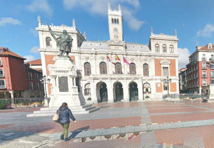 Academia oposiciones Valladolid, Academia oposiciones Valladolid