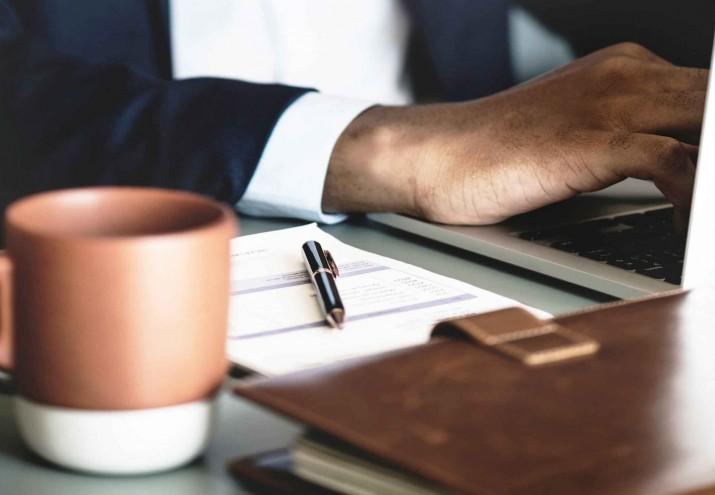 Administración y finanzas salidas, Administración y finanzas: salidas laborales