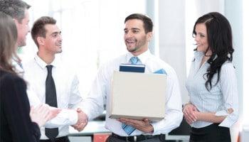 ¿Cómo afrontar un despido?