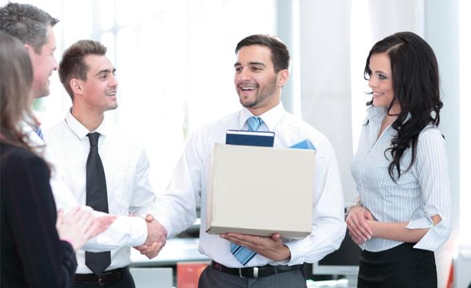como afrontar un despido, ¿Cómo afrontar un despido?
