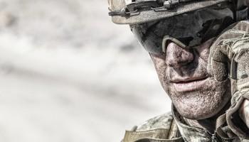 oposiciones ejército - años para ascender en el ejército|oposiciones ejército - años para ascender en el ejército