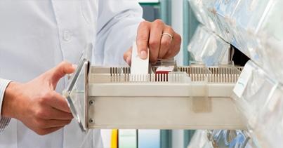 auxiliar de farmacia requisitos, Auxiliar de Farmacia: requisitos
