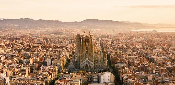 estudiar bachillerato para adultos en barcelona|estudiar bachillerato para adultos en barcelona