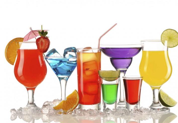 Curso de Barman, ¿Dónde prepararse para ser Barman?