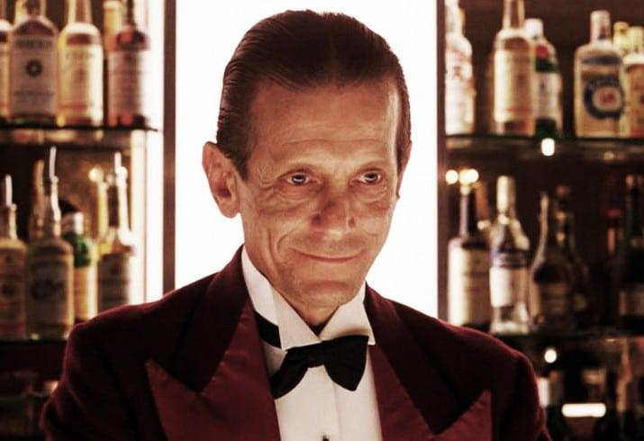 barman_en_cine_3|barman_en_cine|flameado_de_moe_barman