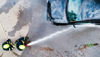 bomberos bizkaia|bomberos bizkaia convocatoria|bomberos-bizkaia-pruebas-fisicas