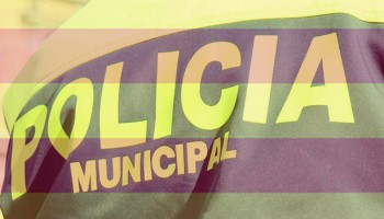 Oposiciones para Policía Local en Catalunya