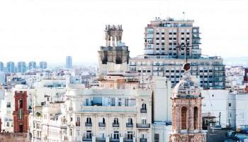 Certificado de profesionalidad Valencia