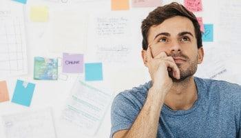 10 claves para trabajar de freelance|10 claves para trabajar de freelance