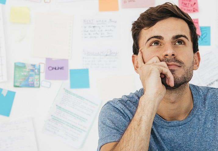 10 claves para trabajar de freelance 10 claves para trabajar de freelance