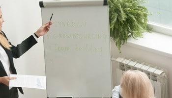 Coaching ejecutivo: motivación para directivos