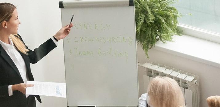 Coaching ejecutivo – Coaching Empresarial|Coaching ejecutivo – Coaching Empresarial