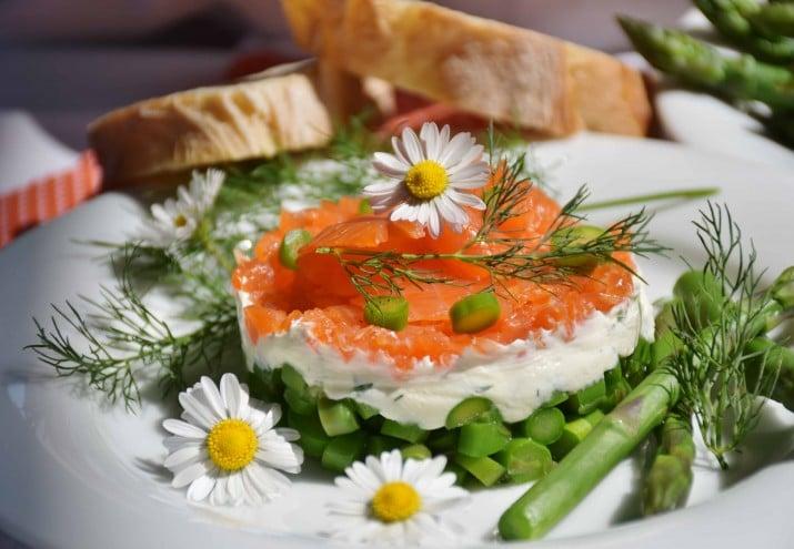 Condiciones laborales de un cocinero o cocinera, Sueldo y condiciones laborales de un/a Cocinero/a
