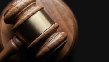 Cómo aprobar oposiciones de Justicia: los mejores consejos