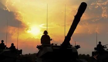 cómo apuntarse al ejército de tierra - oposiciones tropa y marinería|cómo apuntarse al ejército de tierra - oposiciones tropa y marinería