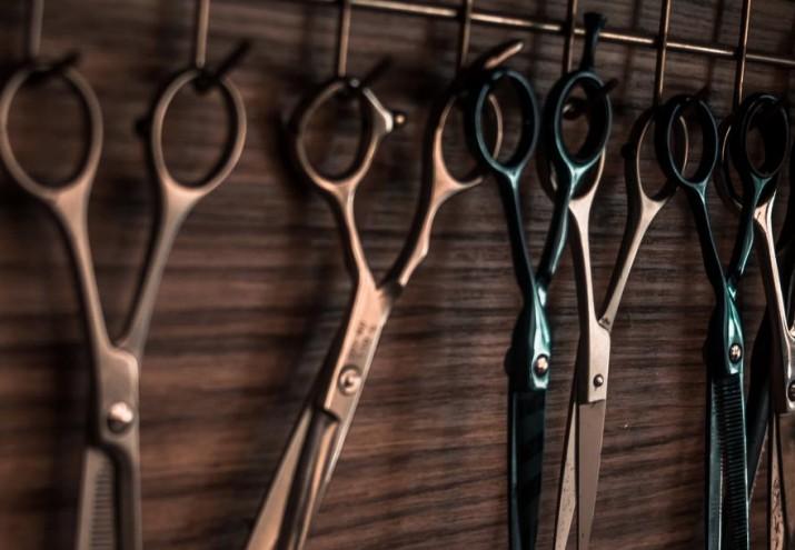 cómo cortarse el pelo en casa, Cómo cortarse el pelo en casa: métodos que funcionan