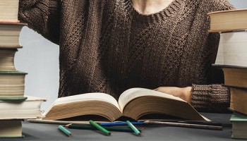 consejos sobre cómo estudiar tramitación procesal|consejos sobre cómo estudiar tramitación procesal