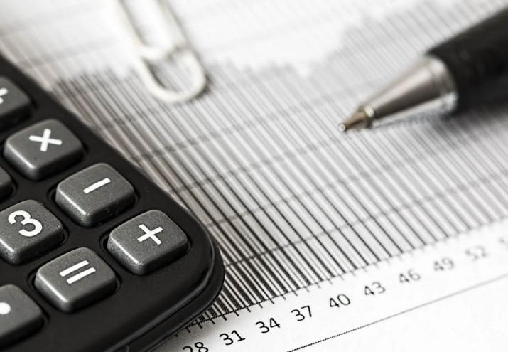 cómo llegar a fin de mes, Cómo llegar a fin de mes optimizando los gastos