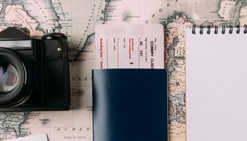 Cómo ser guía turístico: ¿qué necesitas?