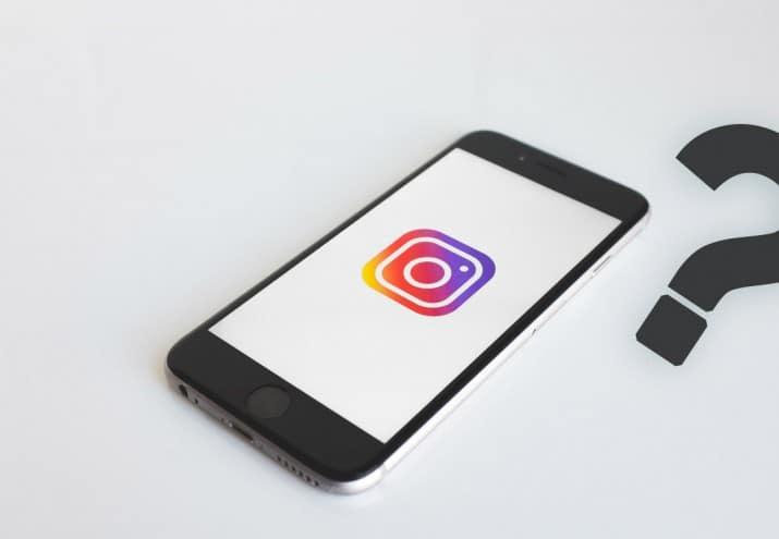 como ser influencer, ¿Cómo ser instagramer? La solución a tu pregunta
