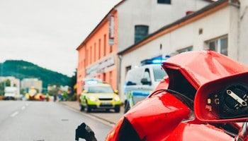 Las competencias del Técnico en Emergencias Sanitarias