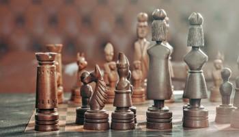Concurso oposición Justicia: lo más importante que debes saber
