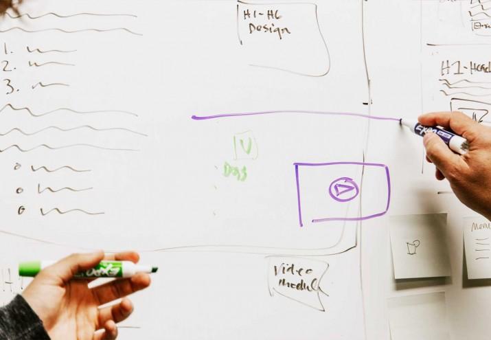 content manager sueldo, Content manager sueldo: lo que gana el responsable de contenidos