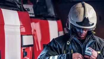 convocatoria oposiciones bombero-conductor bizkaia 2020|convocatoria oposiciones bombero-conductor bizkaia 2020